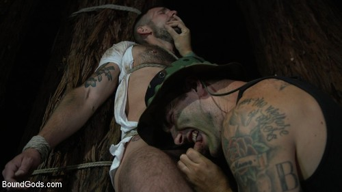 Gay-Torture-Virgins-Sucking-Cock